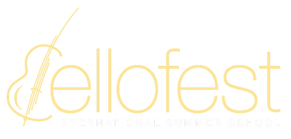 Cellofest course for Suzuki Cello